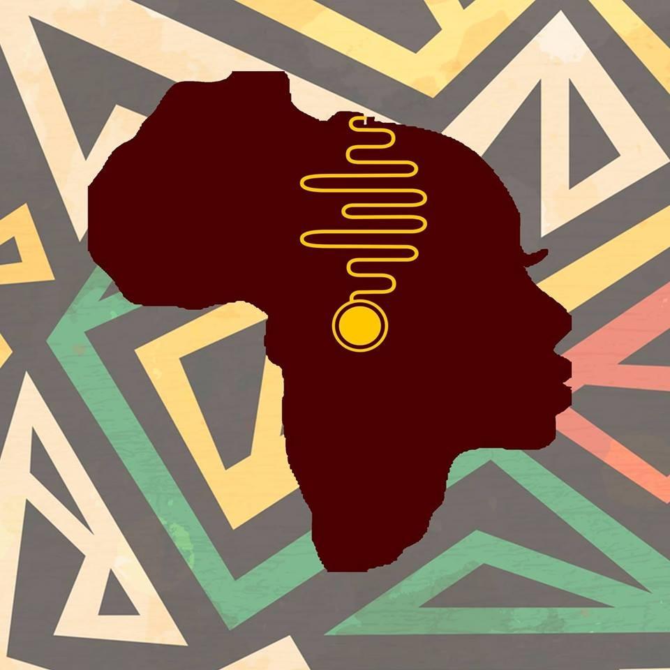 Afro Diáspora:Izah Candido
