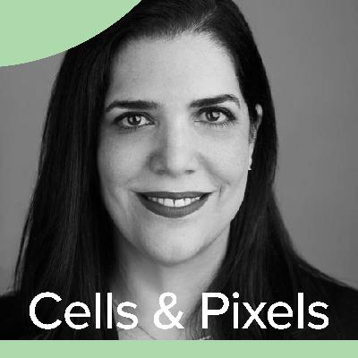 Doing good by doing great with Daniela Jorge –PayPal, Chief of Design Officer (Ex: Ebay, AT&T, Intuit, Yahoo!)