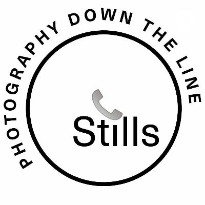 Photography Down The Line with Norman McBeath (recorded: 12 November 2020)