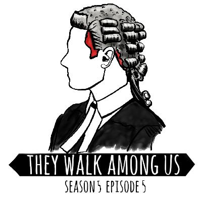 Season 5 - Episode 5