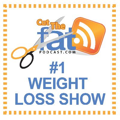 Episode 122 - 7 Common Weight Loss Questions Answered