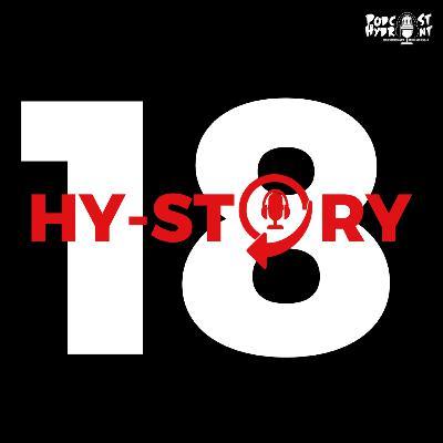 HySTORY Eps 18
