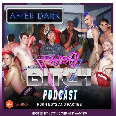 After Dark - Porn Boys and Parties