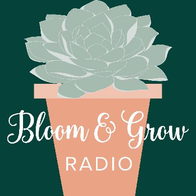 Houseplant Identification Basics with The Crazy Botanist