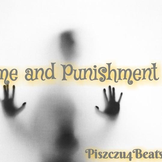 CrimeAndPusnshiment-Hip'Hop'Instrumental