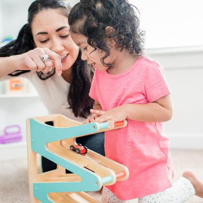 Learning Through Play: Is Free or Guided Play Better?