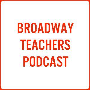 Episode 11 - Jason Robert Brown