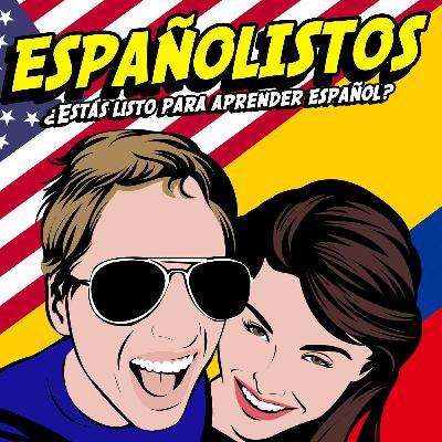 Episodio 235 – Situación Actual de Colombia [Parte 2]