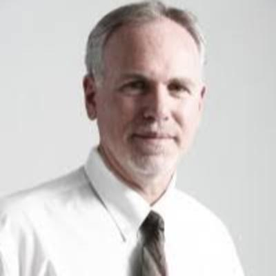 #94 Dr. Keith Merron | Transformational Coaching | Paradigm Shift | Paradigm Mapping | Global Paradigm | Internal Paradigm | Lightning