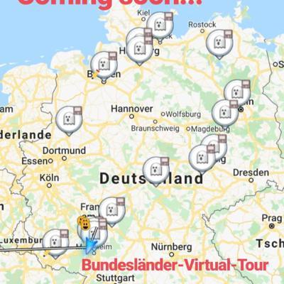 09.11.19 - Crazy Bustour