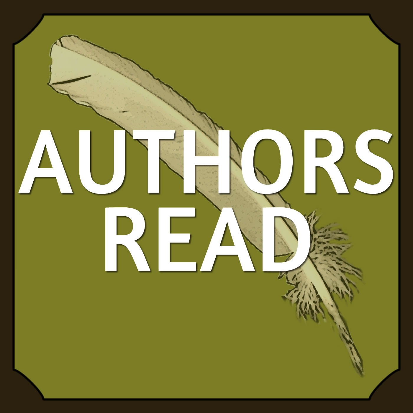 Episode 14: Michael H. Rubin reads from Cashed Out