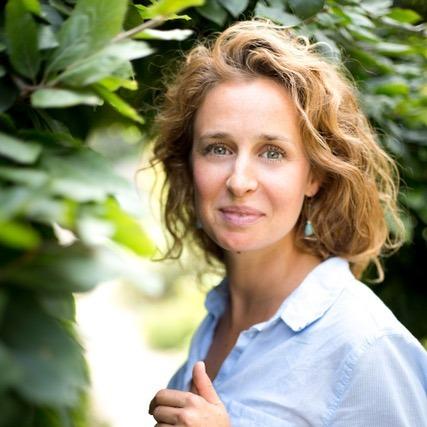 """Si Mère ! Episode #3 : """"Nutrition de mère"""" avec Candice Lévy"""