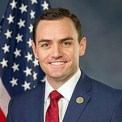 Congressman Mike Gallagher - Disastrous HR1 election reform