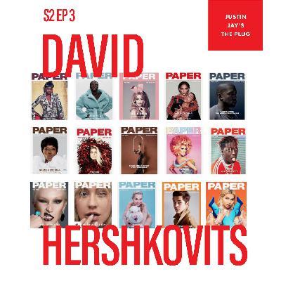 S2 EP3 DAVID HERSHKOVITS