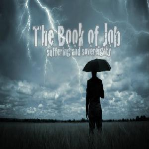 Job 42 The End of Suffering