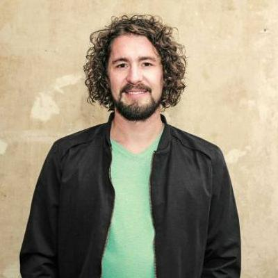 Episode 3: Matthias Strobel - Challenges between the music industry and music tech