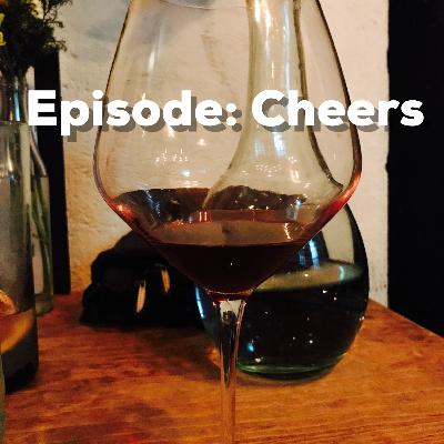 Episode: Cheers