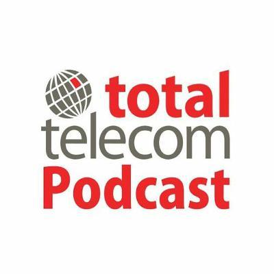 The Battle for Full Fibre Broadband