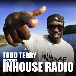 Todd Terry Presents InHouse Radio 020