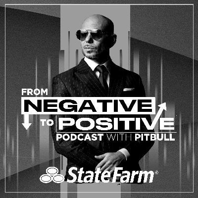 Boxing Superstar - Canelo Alvarez | From Negative to Positive