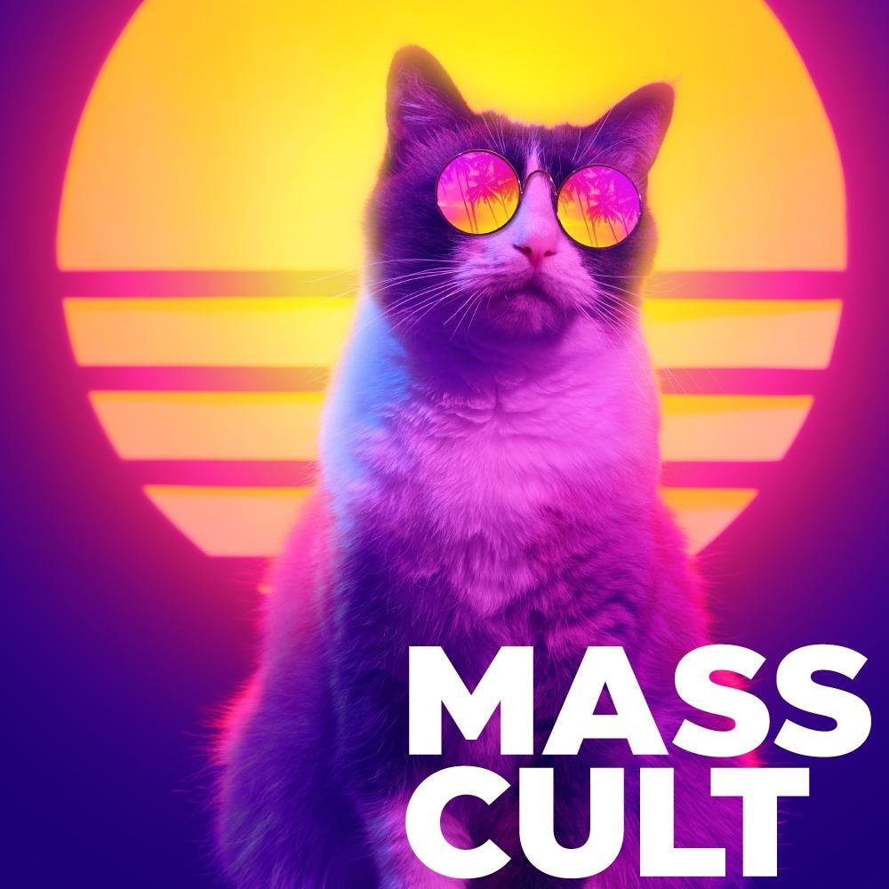 Котики в массовой культуре! ^._.^ (часть первая)