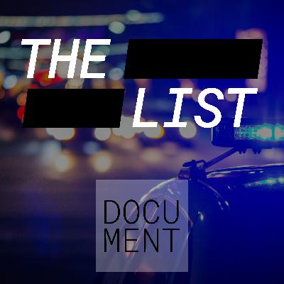 The List Ep 1: Such a Great Secret