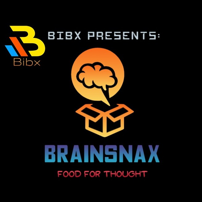 BrainSnax (S1E6): Scheduling and Retention- [Carcast]