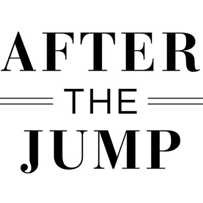 Episode 100: The 100th Episode! Lessons Learned on After the Jump