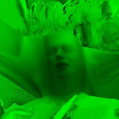 """NM GREENROOM Ep 2: LYRA PRAMUK discusses """"FOUNTAIN"""""""