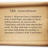 YDI-200220_Guest Michael Gaddy on the 14th Amendment and more