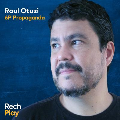 #009 Raul Otuzi (6P)