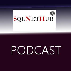 SQLNetHub