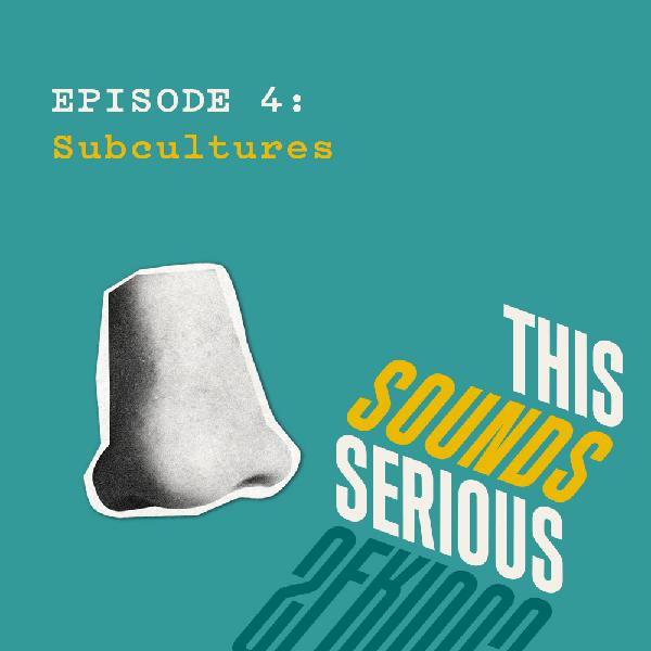 4: Subcultures