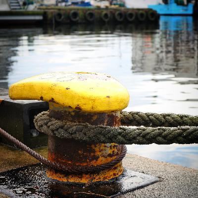 #50: Transport na Pomorzu środkowym
