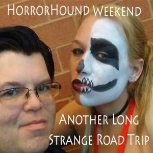HorrorHound Weekend in Cincinnati