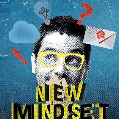S2 E1 - NEW MINDSET