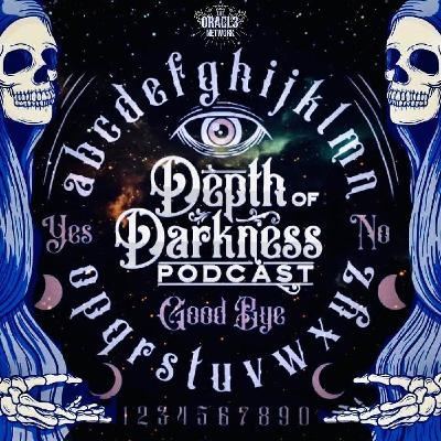 Ep 103: More Real Life Paranormal Stories!!