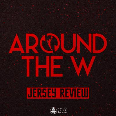 Around The W / Jersey Review