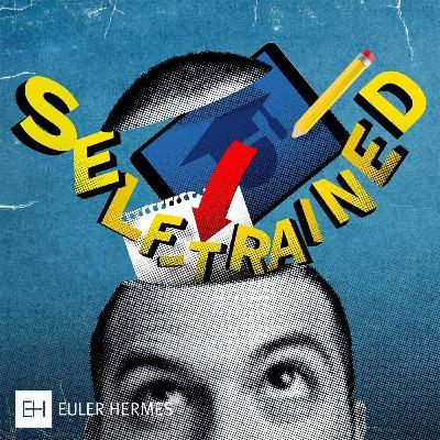 S2 E4 - SELF TRAINED