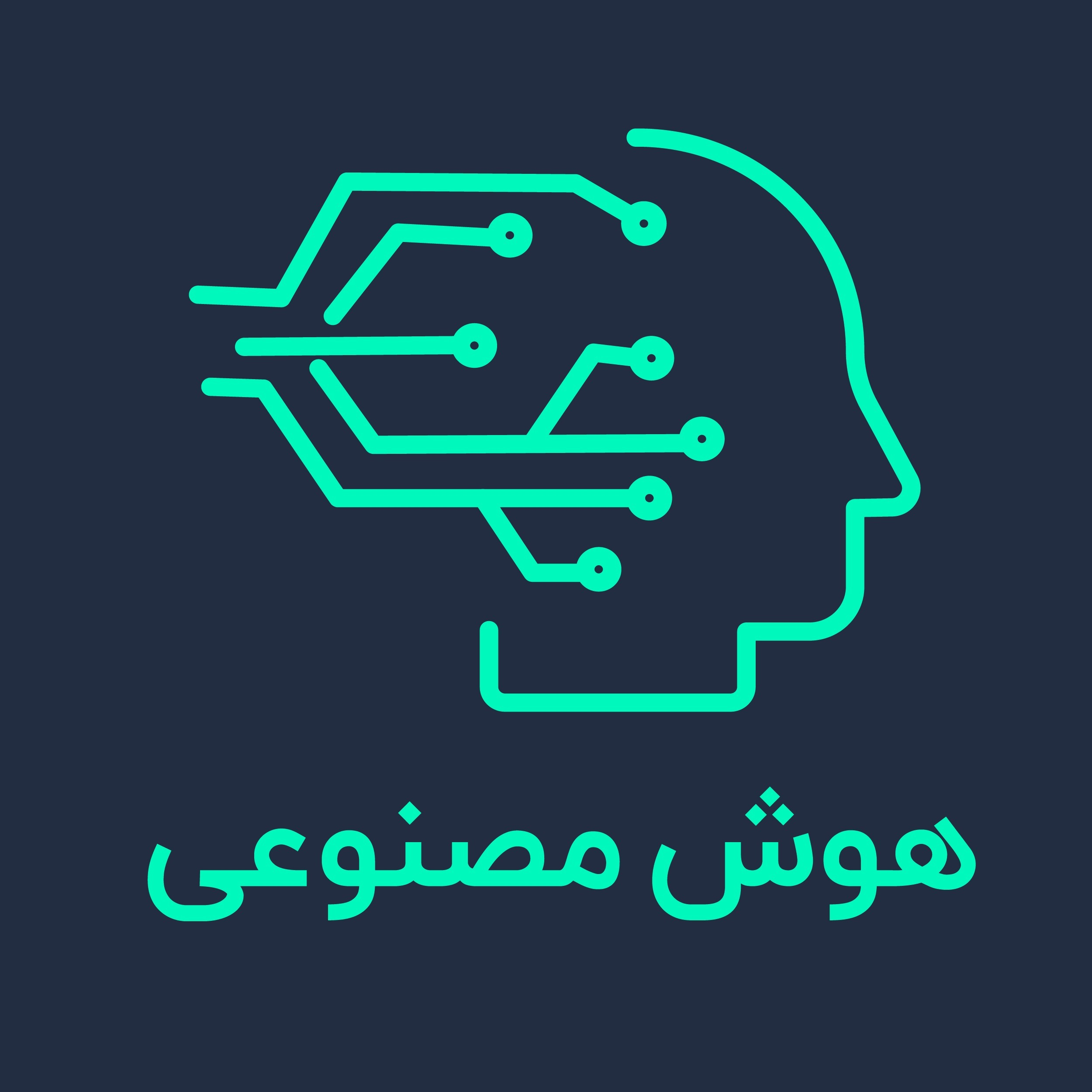 هوش مصنوعی در کسب و کار — بخش سوم: بایدو