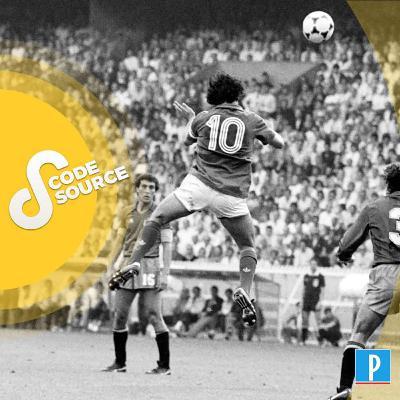 Les étés des Bleus, 1984  : Platini, Tigana, Hidalgo... Aux origines de la gagne