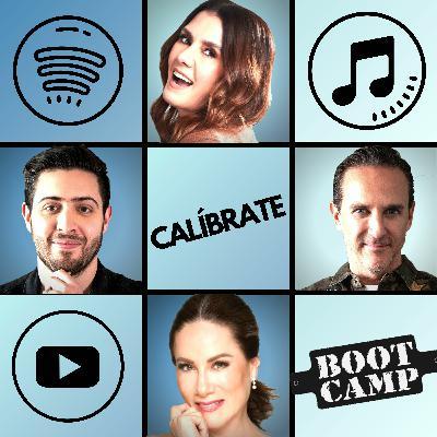 Calíbrate Bootcamp E3: Realidad vs Pensamientos
