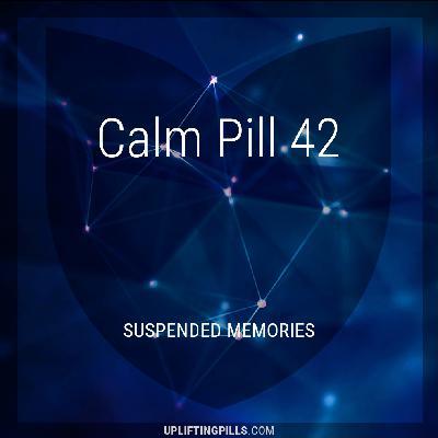Suspended Memories