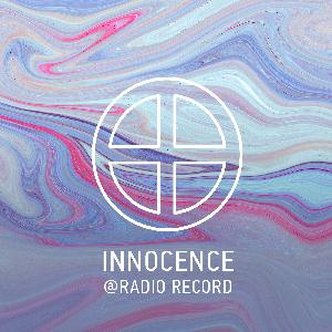 Innocence @ Record Club #141 (29-11-2020)