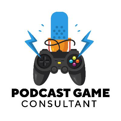 Episode 41; Second Part Interview Ivan Filletti On GamingMalta And Timothy Bendt Explains Tamatem Games, A Publising house In The Middle East