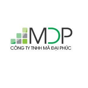 Ma Dai Phuc – Dich vu in an tai Ha Noi