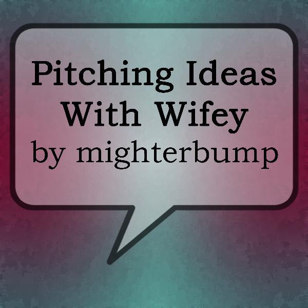 PIWW Podcast #11: Airplane