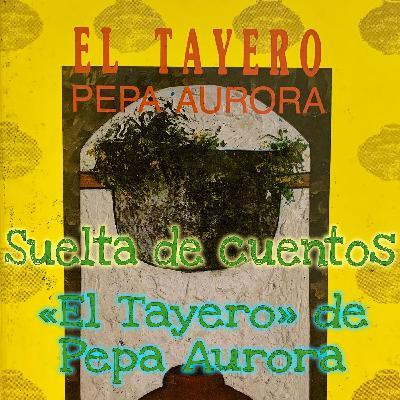 Poemas de Pepa Aurora (El Tayero)