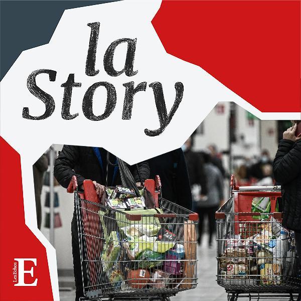 Essence, gaz : alerte sur le pouvoir d'achat des Français:
