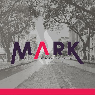 The Gospel According To Mark Season 2: Finale Part 2 - A Faithful King who sees us